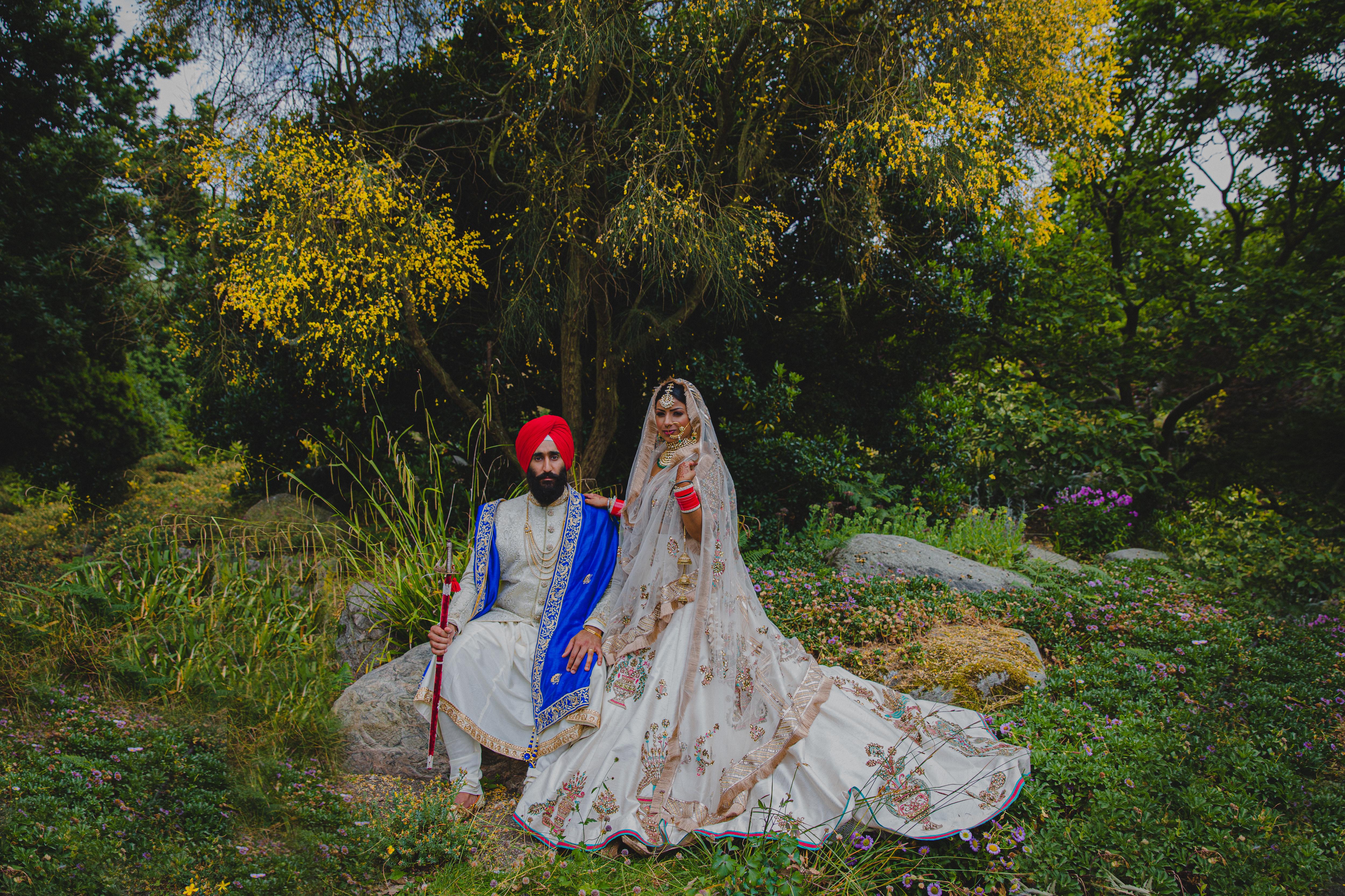 gurdev-harbhajan-sikh-wedding