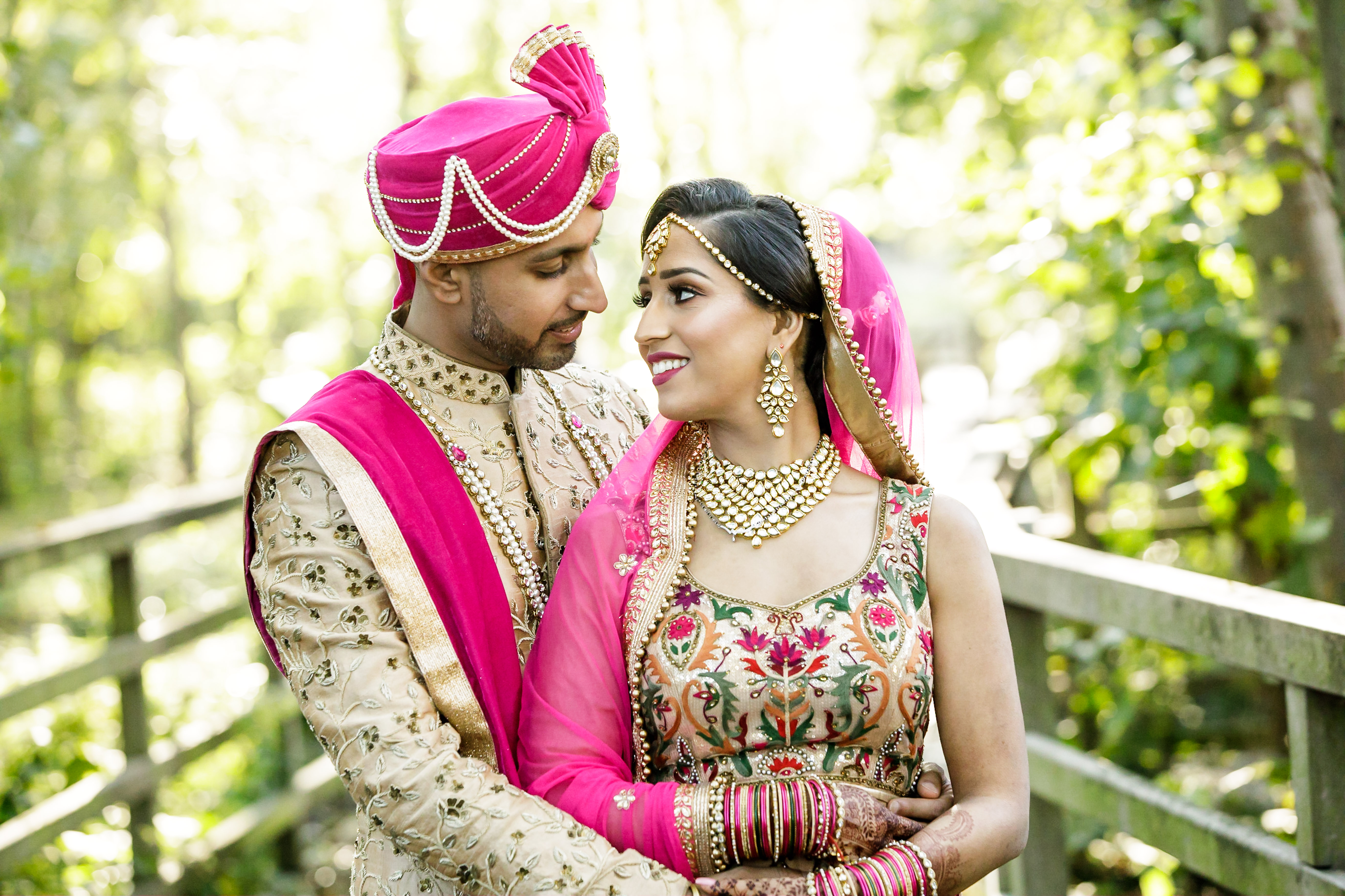Sarita-mitesh-hindu-wedding-london