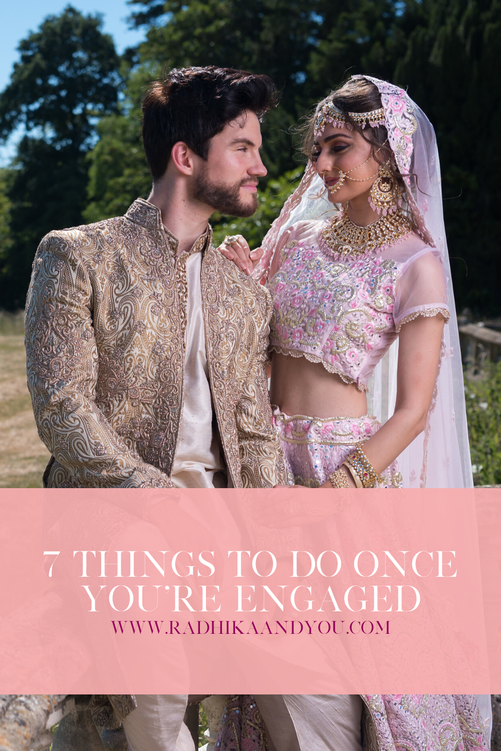 radhikaandyou-7-things-to-do-once-you-are-engaged