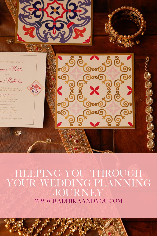 radhikaandyou-helping-you-through-your-wedding-planning-journey